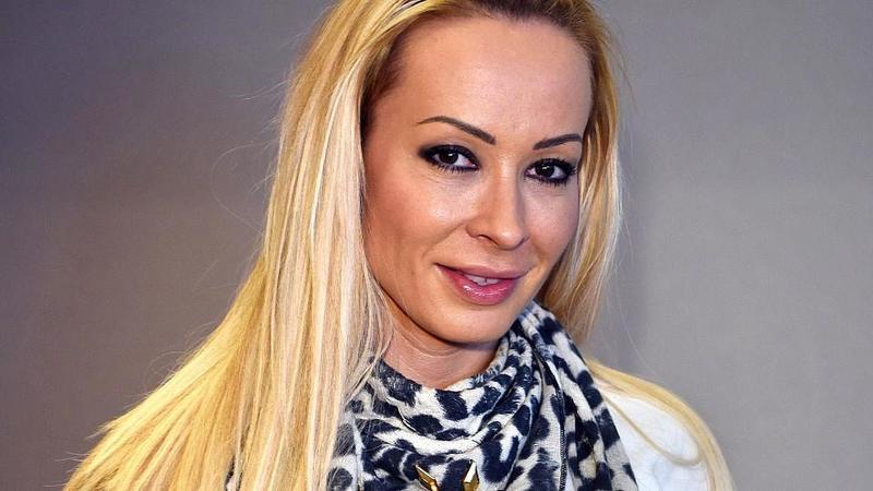 Cora Schumacher: Trennung von