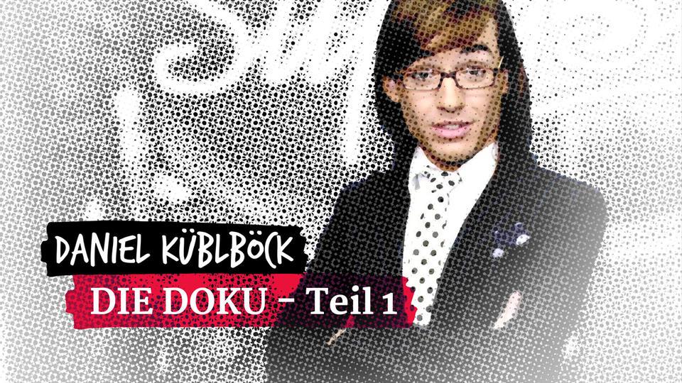 Vater möchte Daniel Küblböck für tot erklären lassen