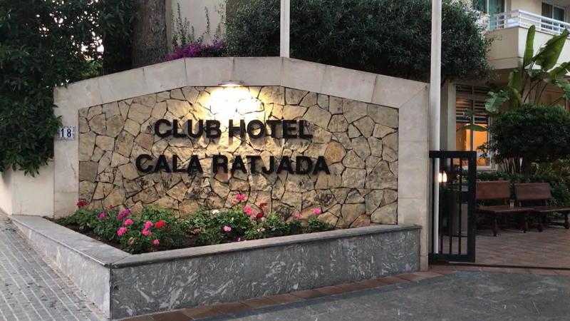 Vergewaltigung Mallorca: Weitere Festnahme