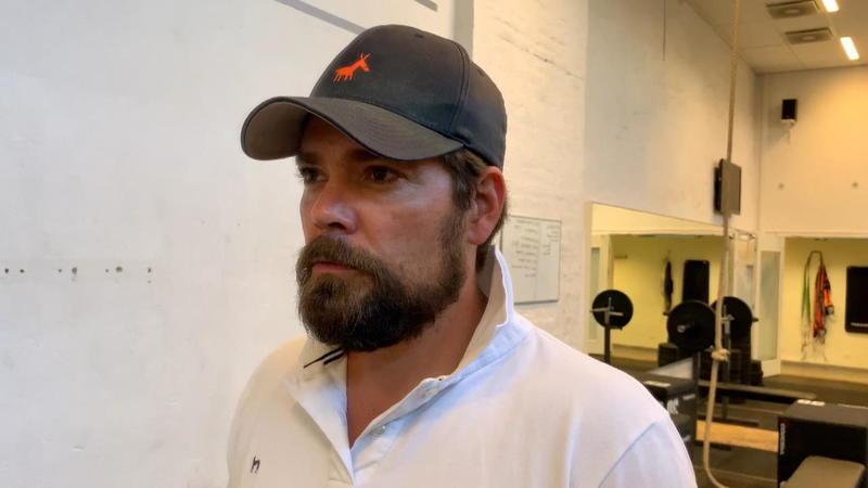 GZSZ: Daniel Fehlow kehrt als Leon Moreno zurück - mit neuem Style