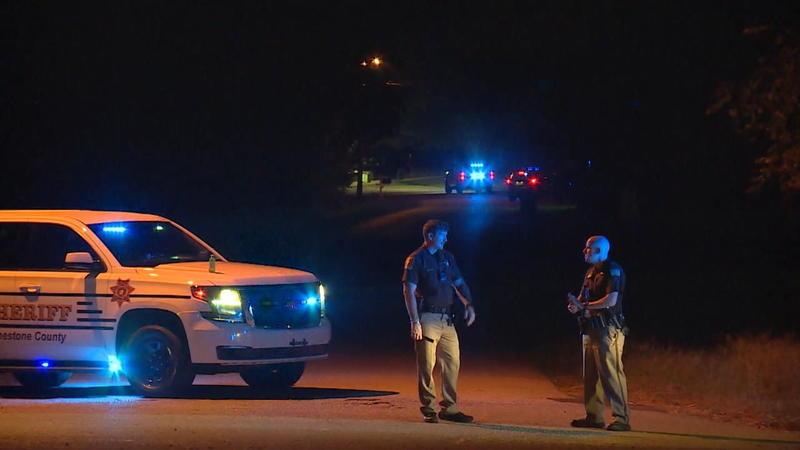 Alabama: 14-Jähriger in den USA tötet fünf Familienangehörige