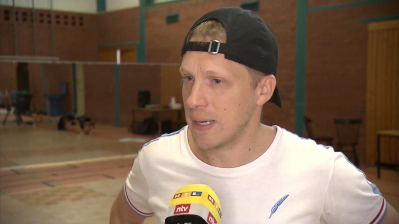 Hochheims Tennis-Akademie: Becker glaubt an Erfolg