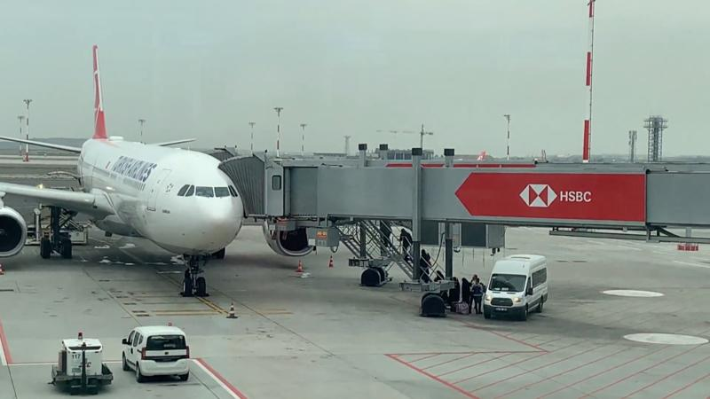 Türkei schiebt Deutsche ab - siebenköpfige Familie in Berlin erwartet