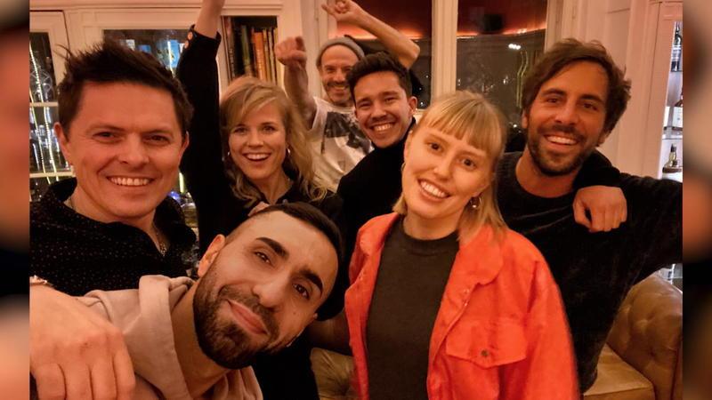 Sing meinen Song 2020: Diese Künstler machen beim Tauschkonzert mit