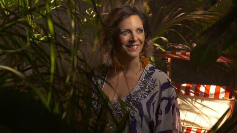 Daniela Büchner: Darum geht sie wirklich ins Dschungelcamp