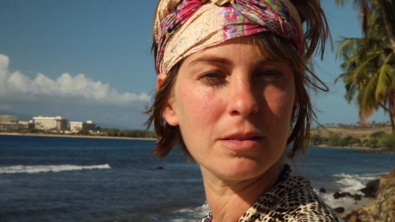 Jasmin Tawil im Tränen-Interview 6 Jahre nach der Trennung