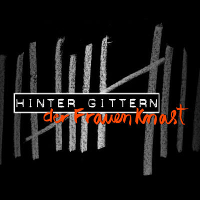 Hinter Gittern Rtl Plus