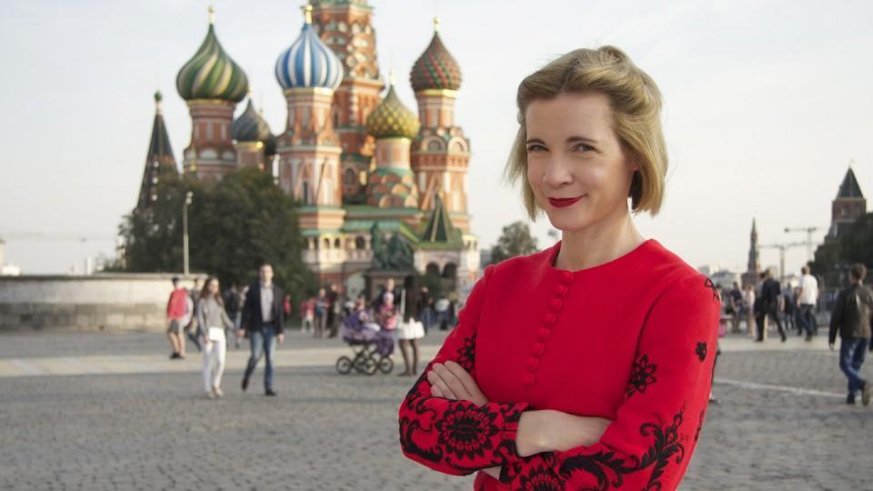 Russische Familienorgien Mama haarige Sexvideo
