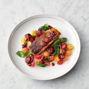 Jamies 5 Zutaten Küche Küchenzauberei Bei Rtl Living Mit Jamie Oliver