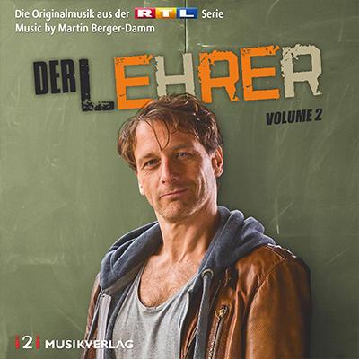 Der Lehrer Vol. 2
