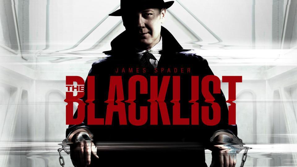 Blacklist Staffel 6 Rtl Crime