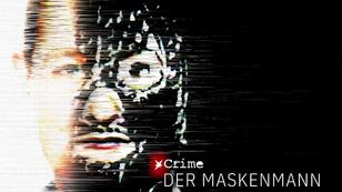 True Crime Doku bei TVNOW