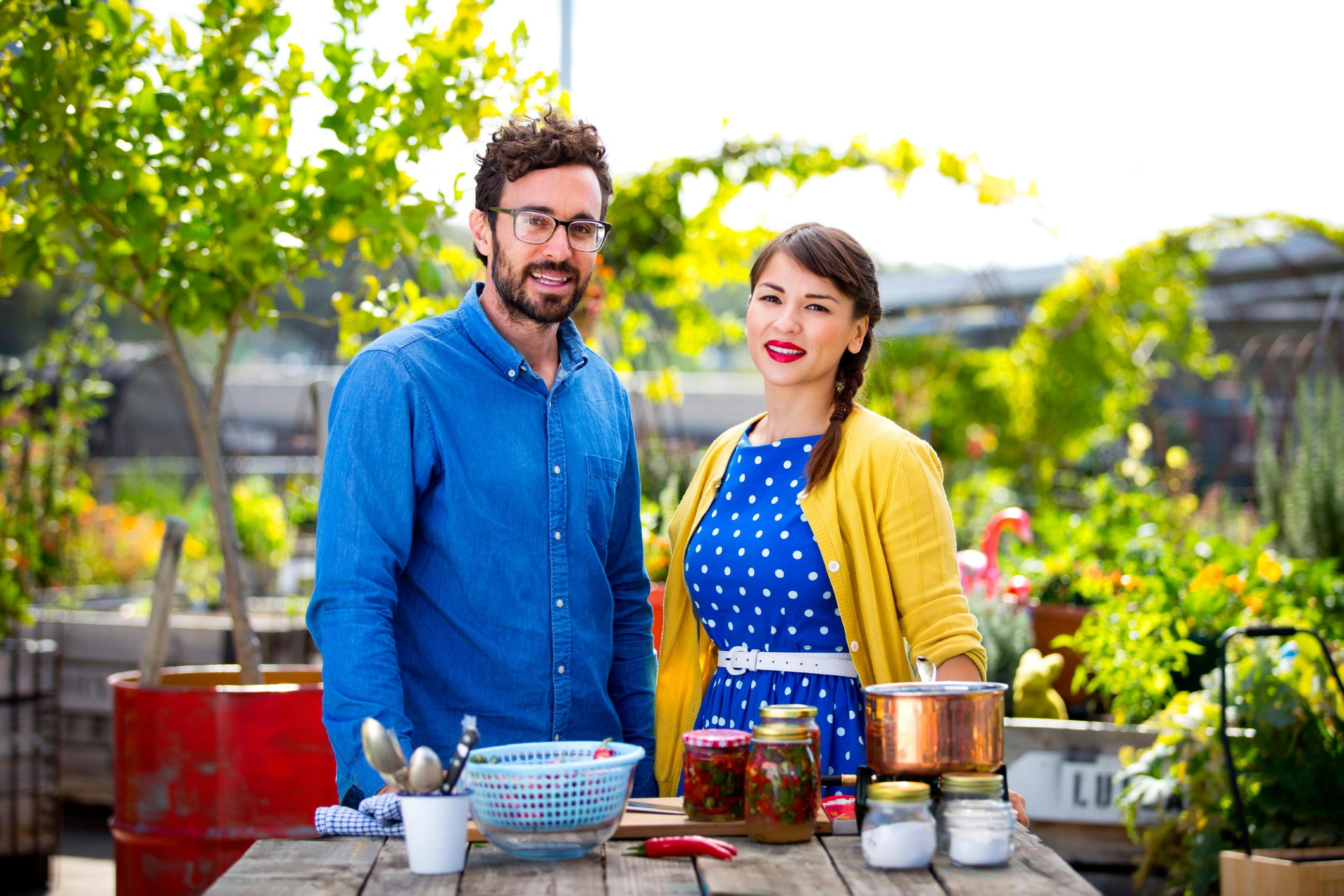 Erfreut Khoo Küche Fotos - Ideen Für Die Küche Dekoration - lazonga.info