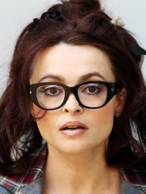 Welche Brille Für Welches Gesicht