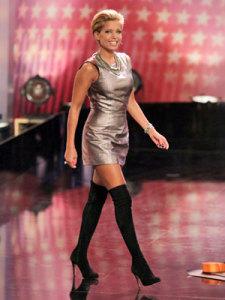 Der Schönsten Von Vaart Supertalent Van Kleider Das 2011Die Sylvie 543RqcAjLS