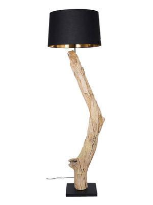 Wohnaccessoires Holz Und Natur Sind En Vogue