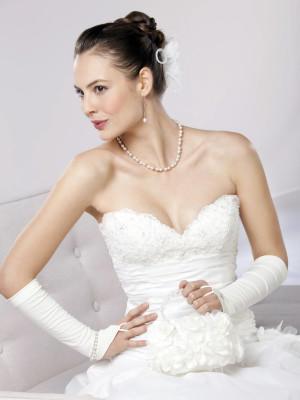 Guido Maria Kretschmer Gibt Modetipps Fur Die Hochzeit