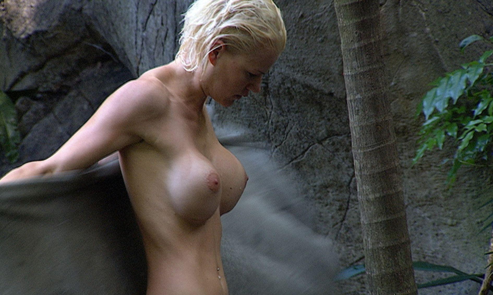 Hot brazalian babes pussy