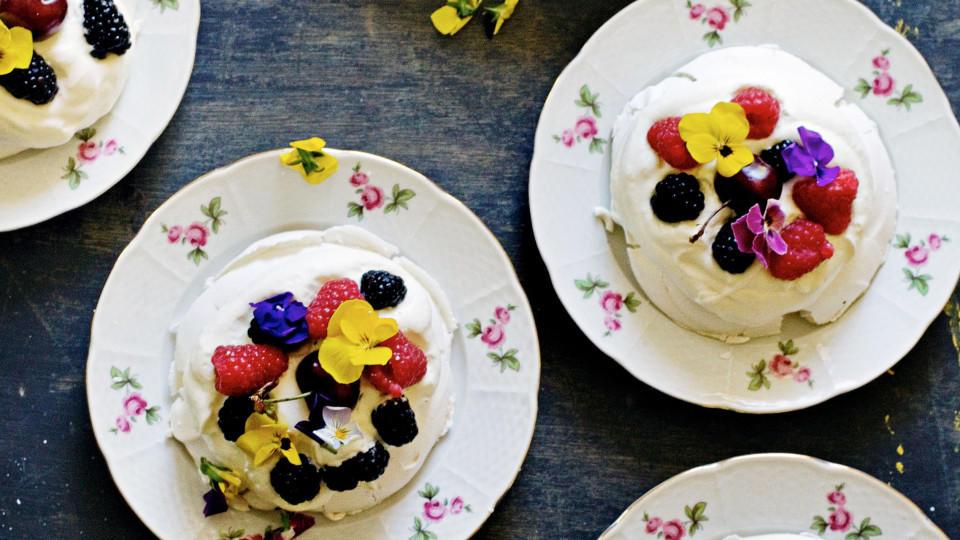 Mimi Thorisson: Meine französische Landküche bei RTL Living
