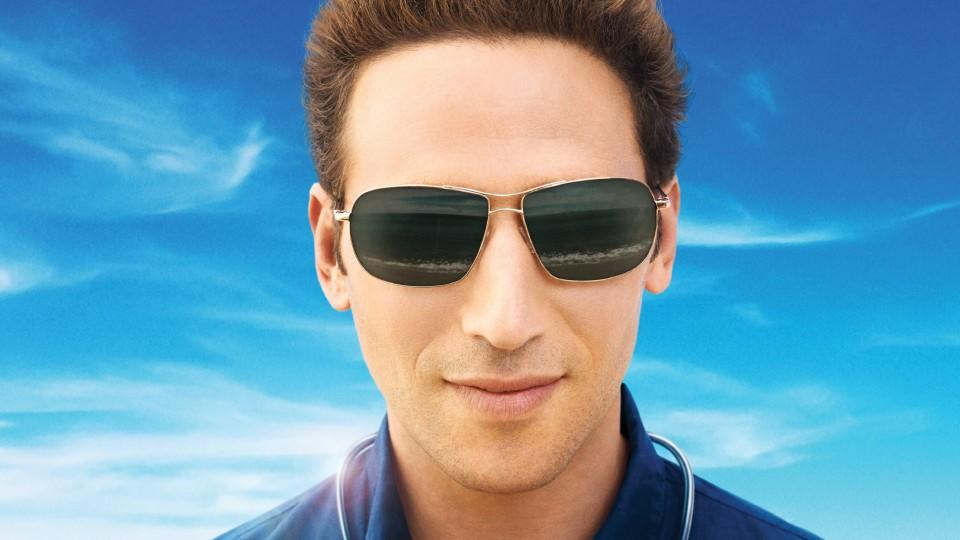 Royal Pains / Staffel 6