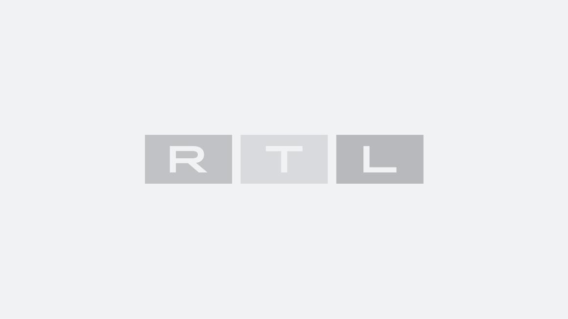 warum frau stöhnen beim sex