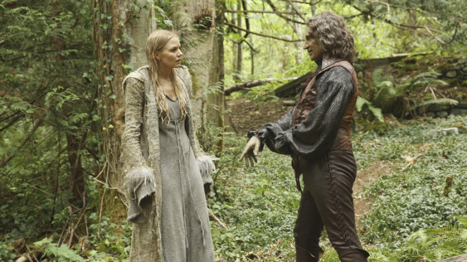 Once Upon A Time Staffel 5 Maxdome