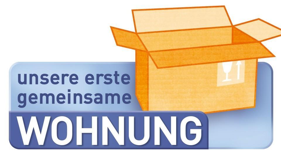 Unsere erste gemeinsame Wohnung - Die Wohnungs-Doku bei RTL ...