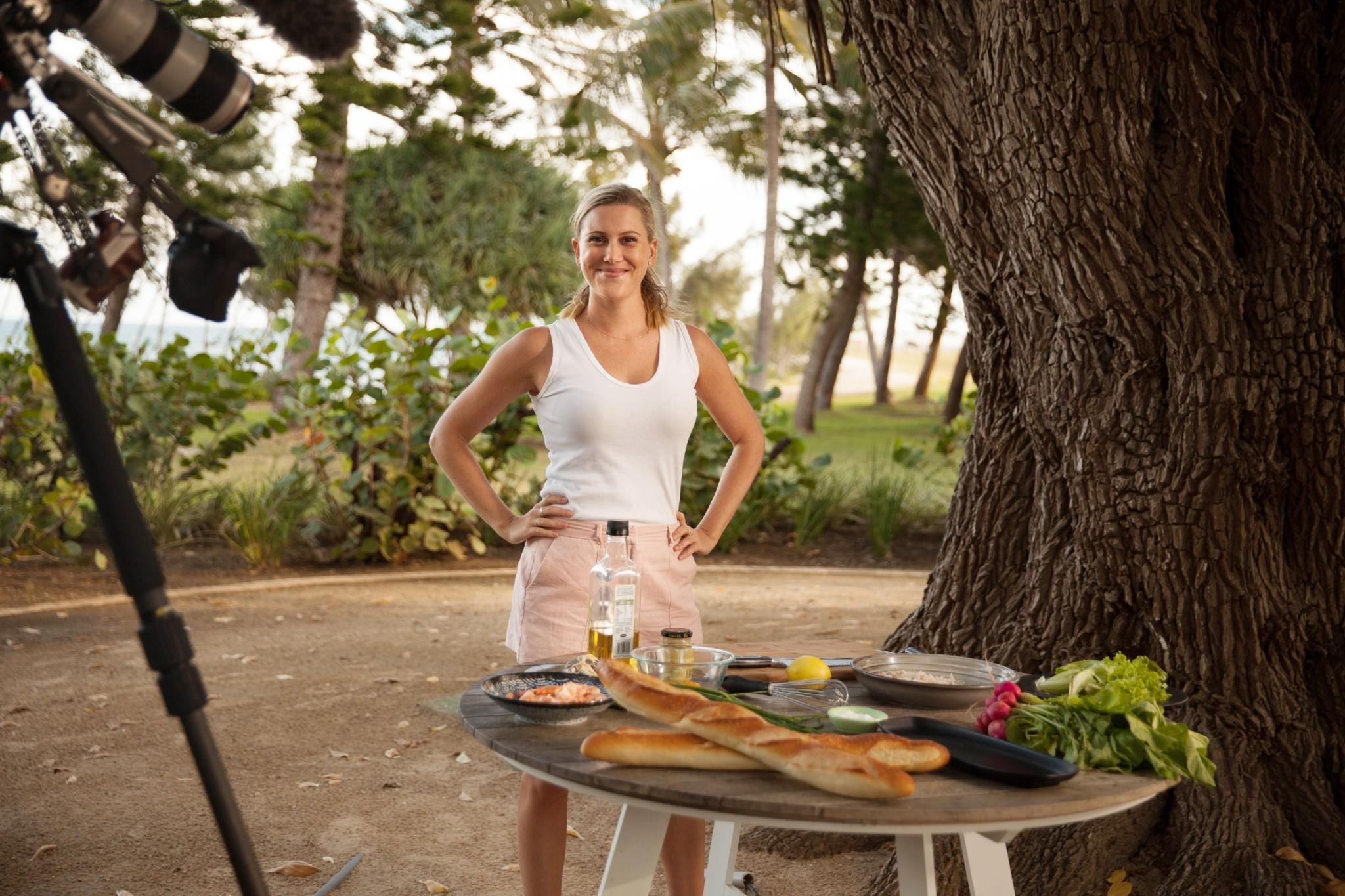 Beste Jimmys Küche Bilder - Küche Set Ideen - deriherusweets.info