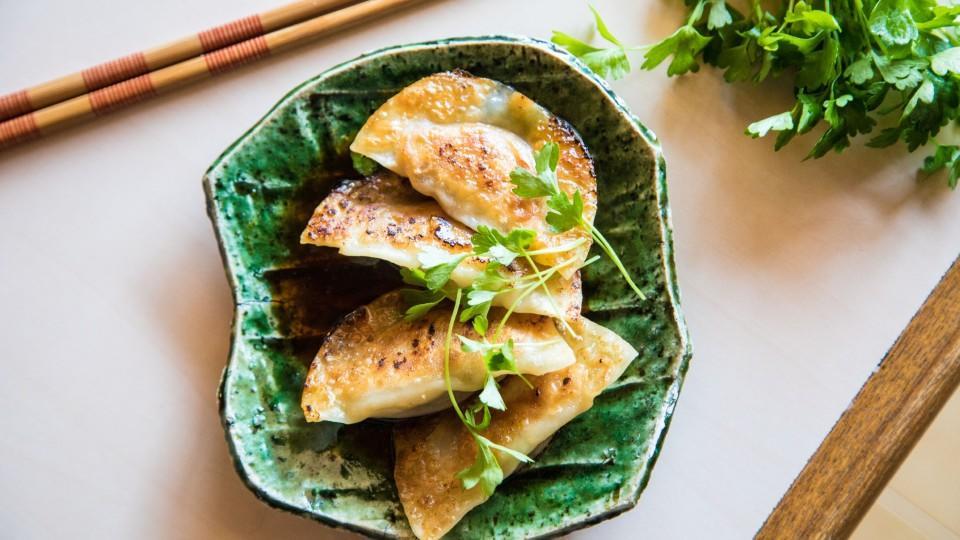 Japanische Küche mit Justine Schofield - RTL Living