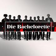 Rtl Die Bachelorette