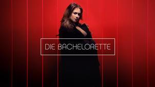 Tv Now Die Bachelorette