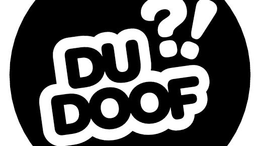 20180608-DU-DOOF-LOGO video