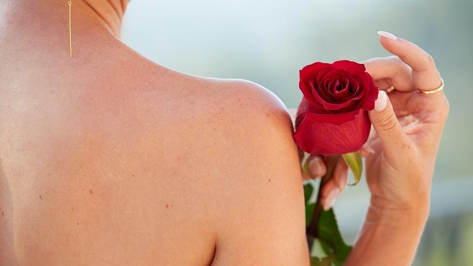 Sie hat ab dem 18. Juli die Qual der Wahl: Die neue Bachelorette muss sich zwischen 20 attraktiven Männern entscheiden.
