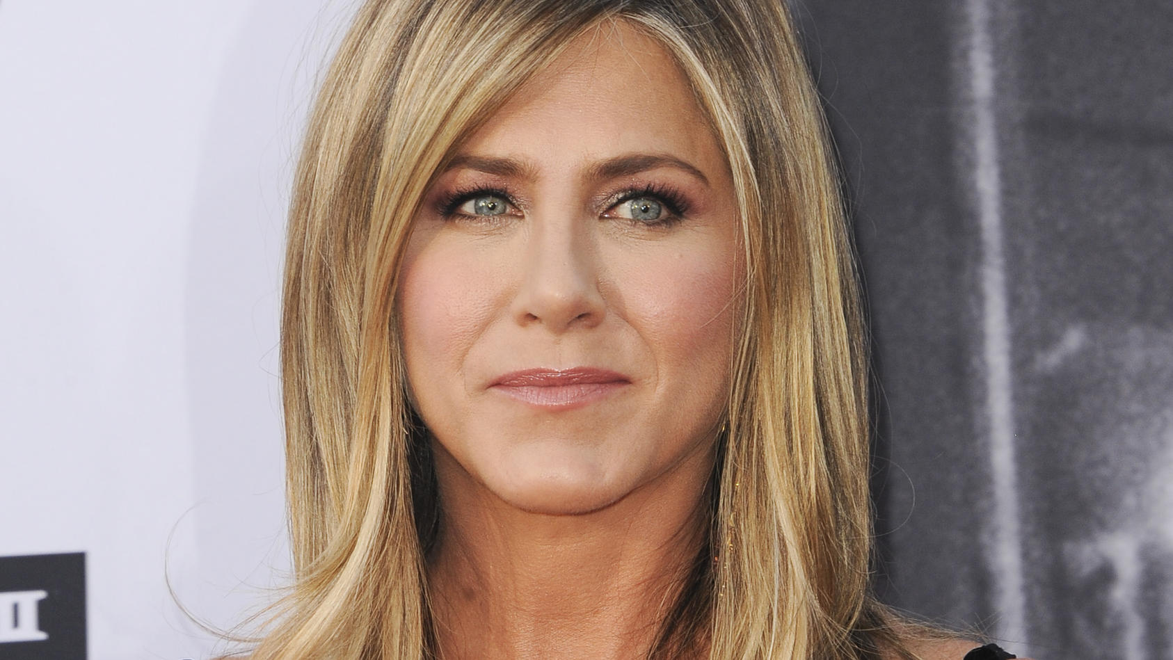 Ist Jennifer Aniston neu verliebt?