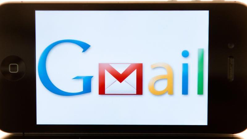 Google bietet eine Übersicht über Dienste und Apps, die Zugriff auf das eigene Konto erhalten. Auf diese Weise können Zugriffsrechte wieder entzogen werden. Foto: Sebastian Kahnert