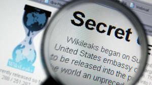 Friedensnobelpreis für Wikileaks?