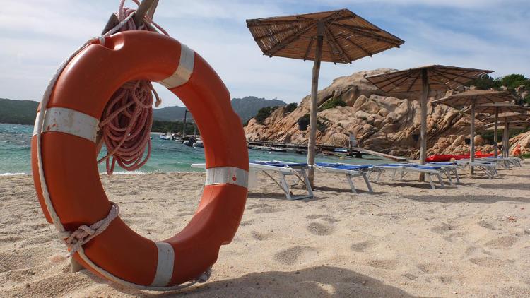Wo geht Urlaub trotz Corona? - Diese Länder liegen im grünen Bereich