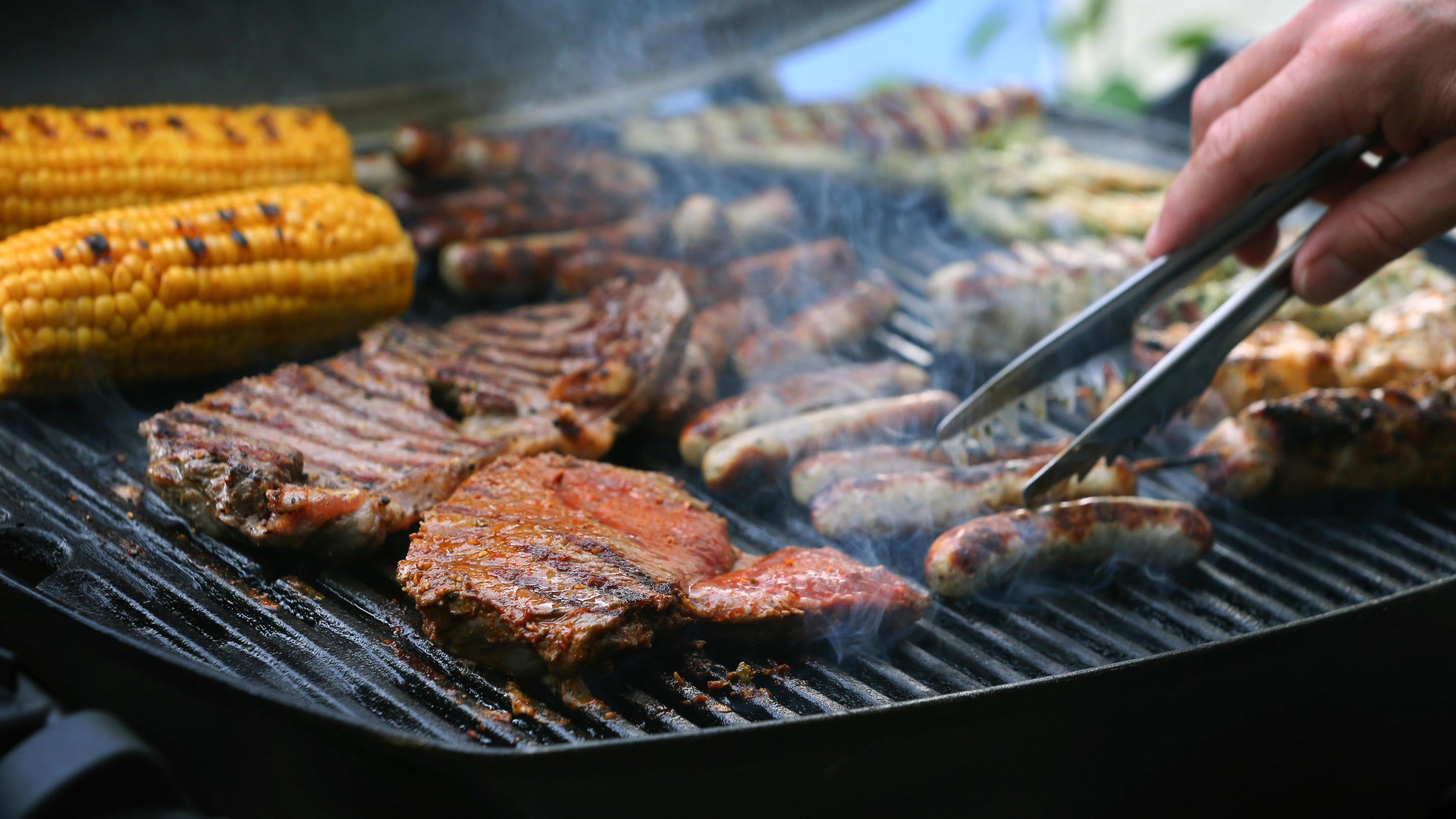 Welcher Gasgrill Für Zuhause : Gasgrill online kaufen schickling grill