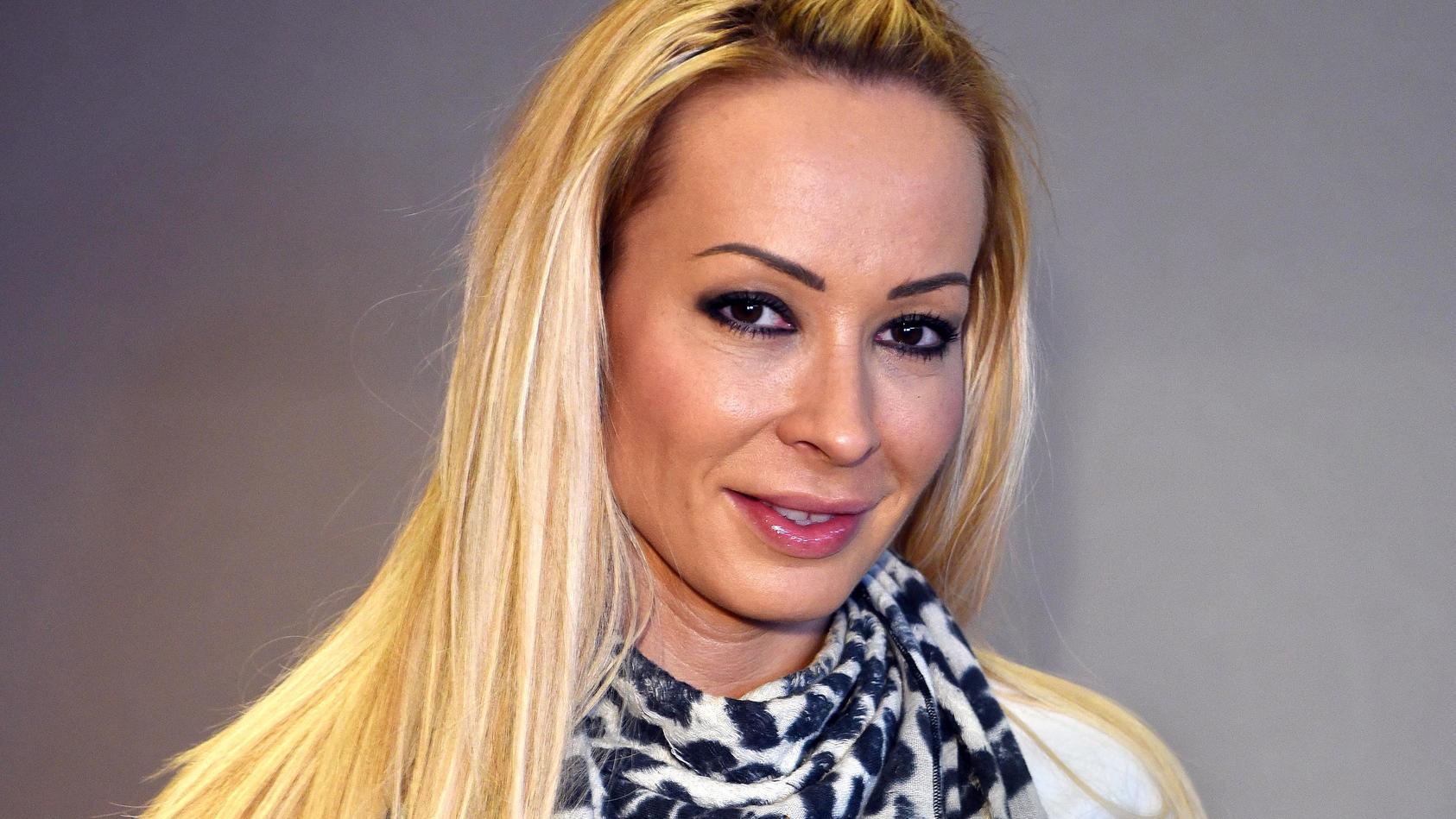 Cora Schumacher ist wieder Single.