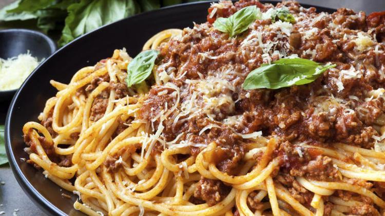 Nudeln im Öko-Test - Das sind die besten Spaghetti