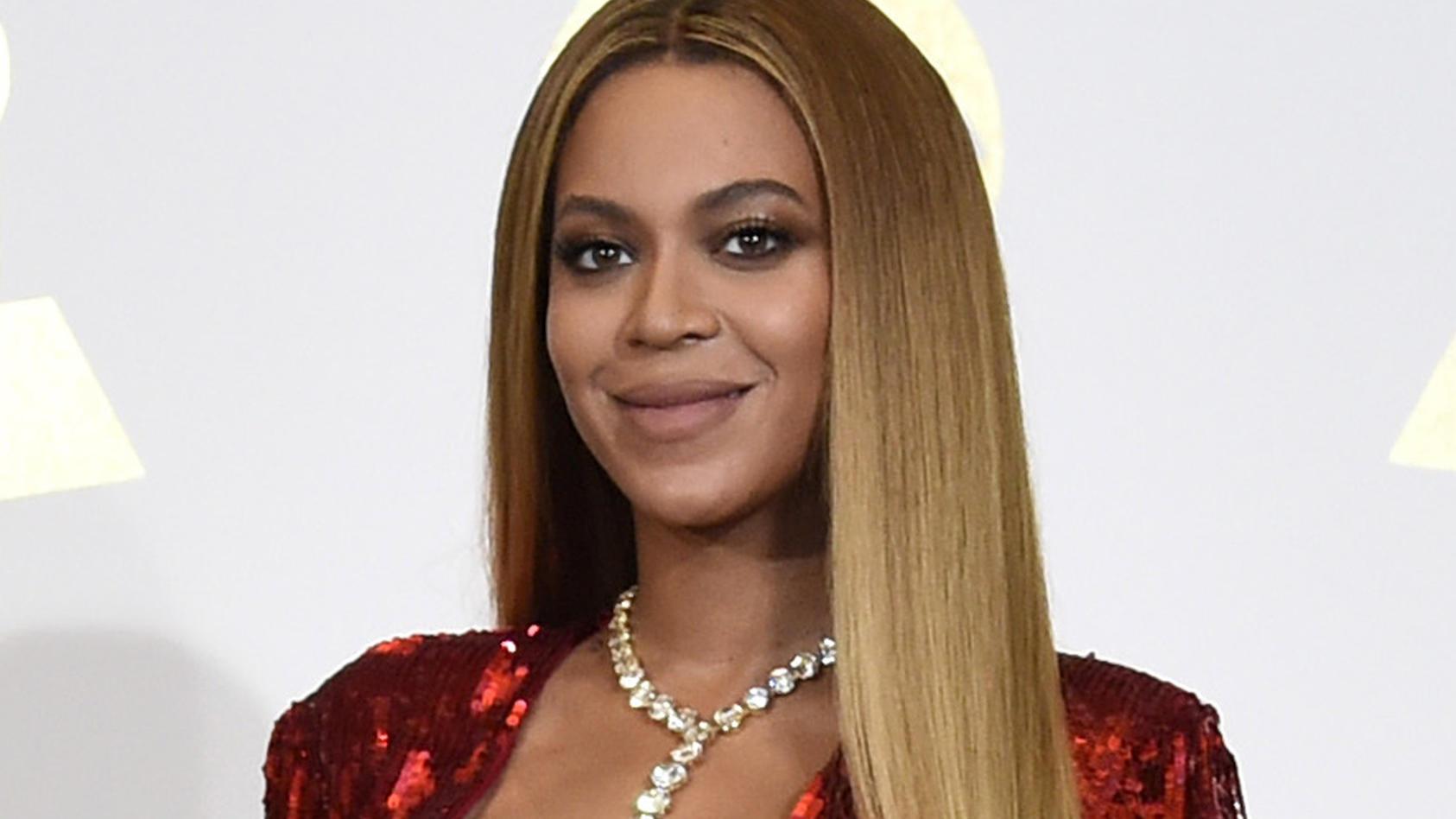 Beyoncé gehört zu den erfolgreichsten Künstlern weltweit. Ihr Vermögen wird auf 440 Millionen US-Dollar geschätzt.