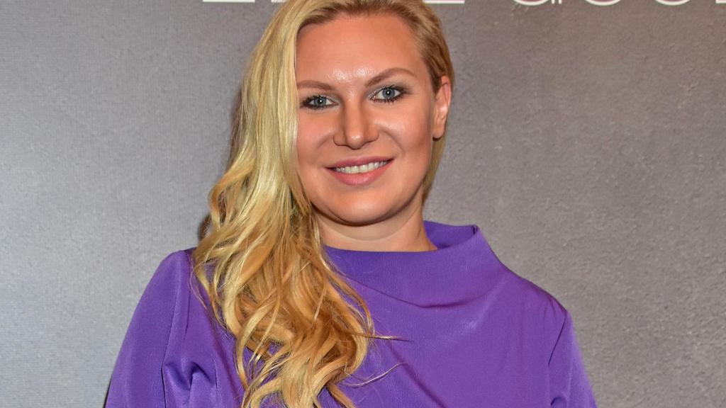Magdalena Brzeska gewann gemeinsam mit Tänzer Erich Klann die fünfte Staffel.