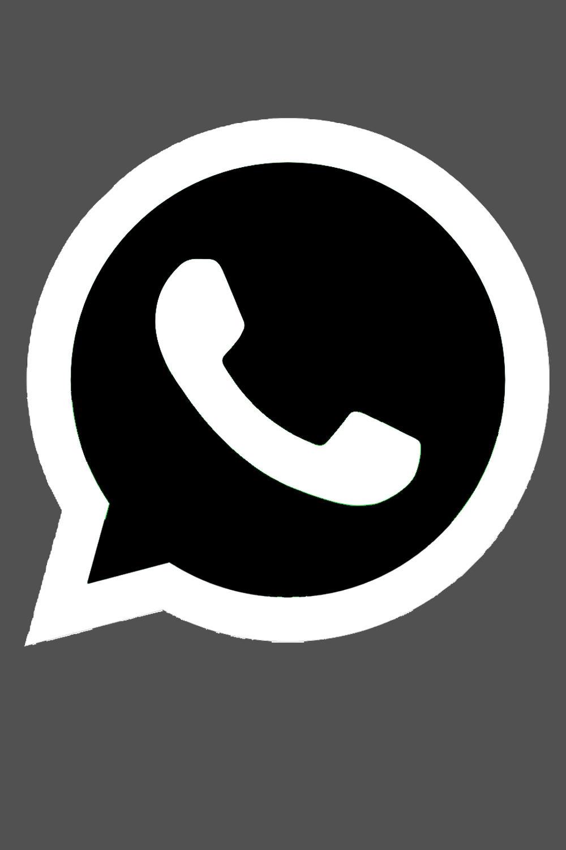Coole Whatsapp Zeichen Bilder Lauter Lustige Zeichen