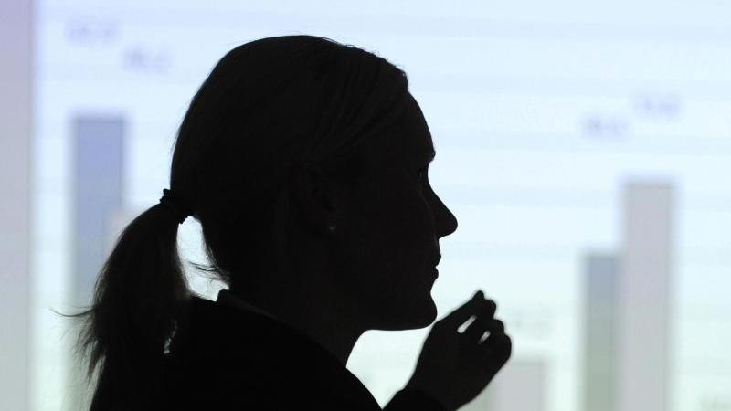 Ein 36-Jähriger hat 30 Frauen vorsätzlich mit HIV angesteckt.