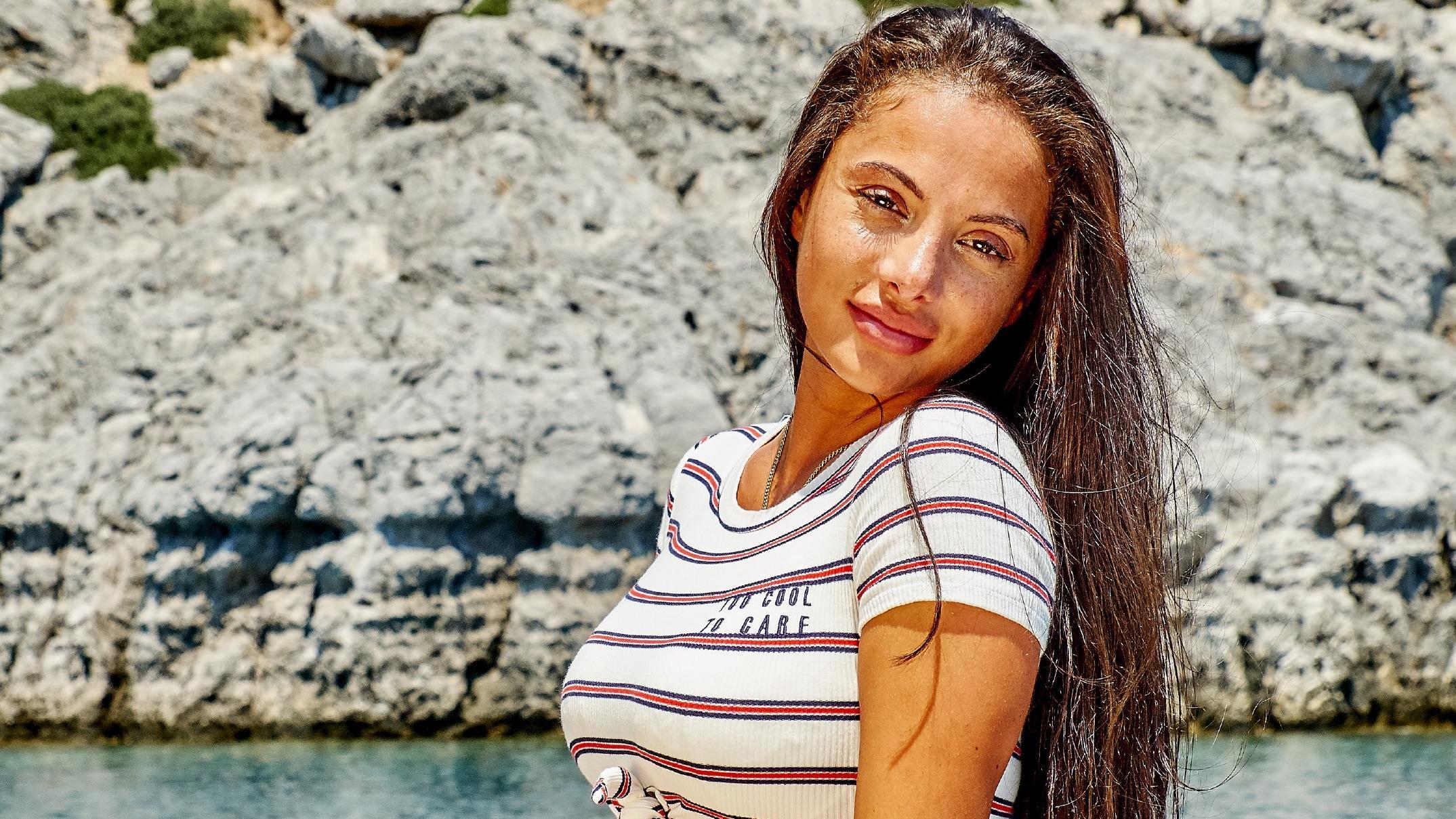 RTL Dating Show Adam und Eva