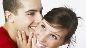 Laut einer Studie sind deutsche Frauen zufriedener als deutsche Männer. Stimmt das? Viele Frauen wirken vor allem in der Partnerschaft eher unzufrieden.