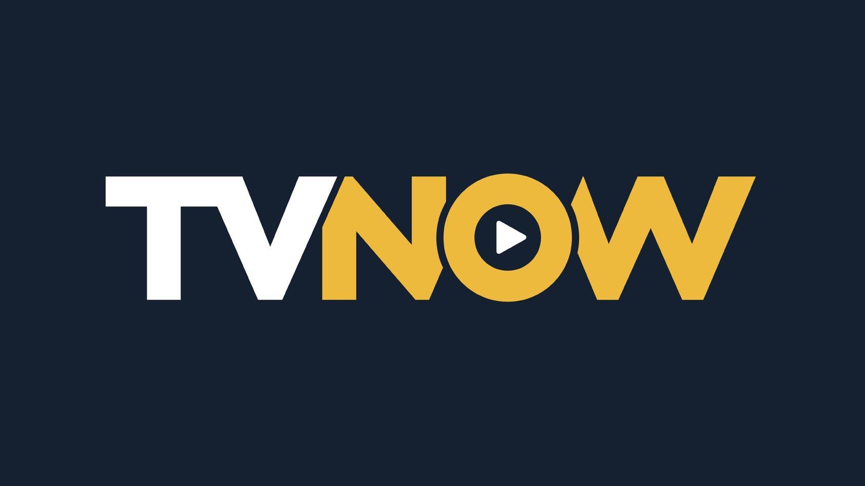 Tvnow Live
