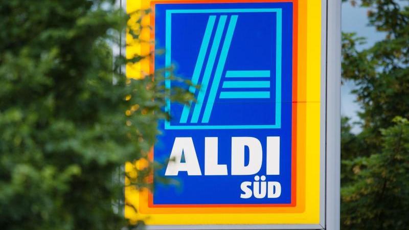 Mogliche Keimbelastung Hersteller Ruft Sandwich Von Aldi Sud Zuruck