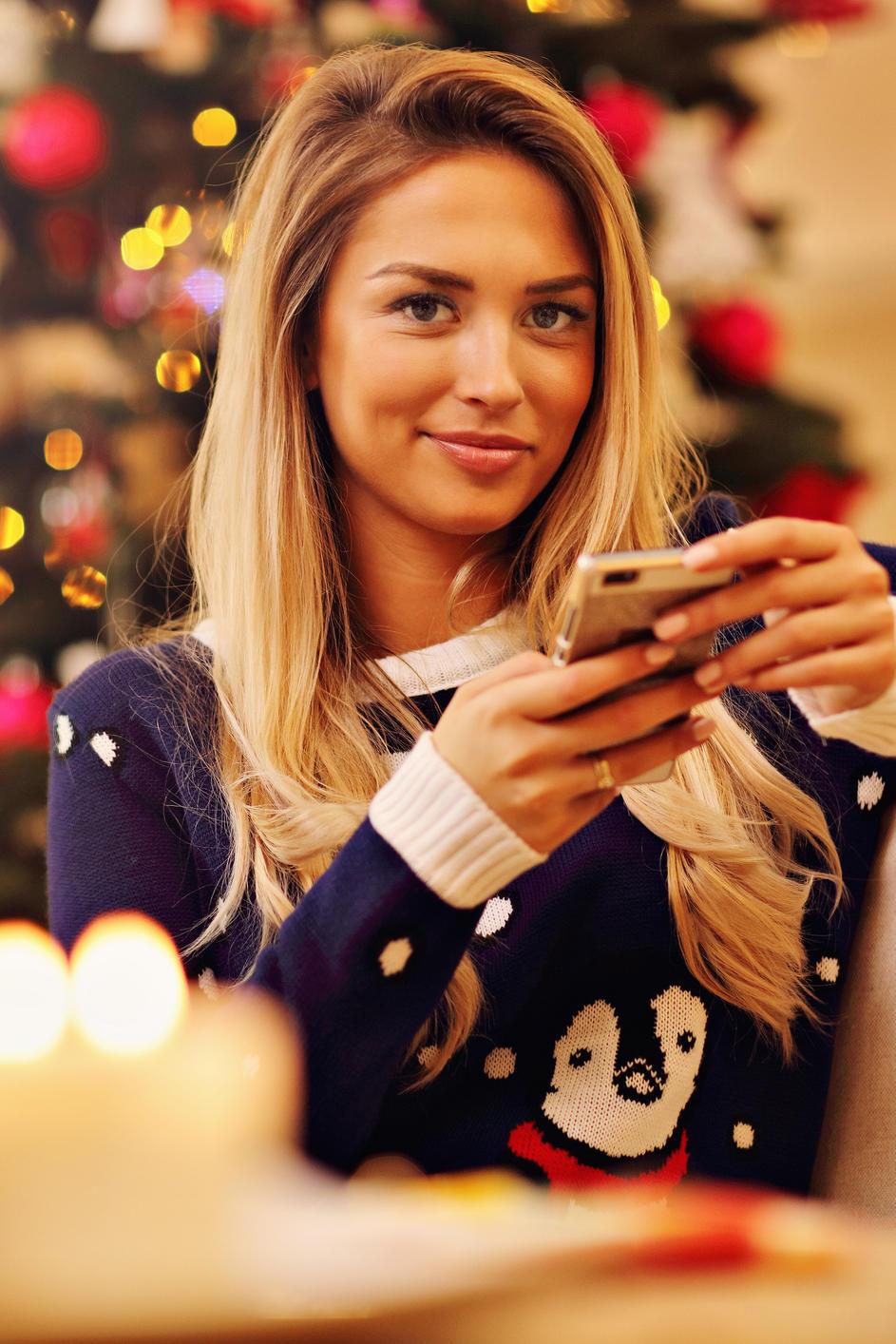 Weihnachtssprüche De.Die Schönsten Weihnachtssprüche Für Ihre Whatsapp Nachricht
