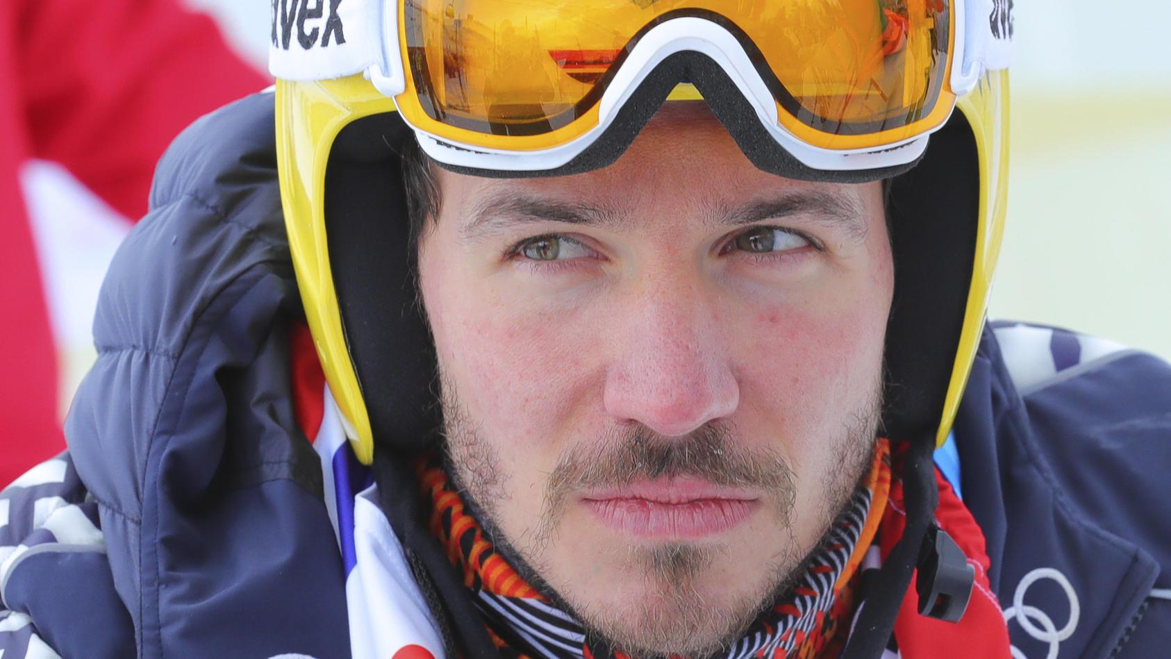 Slalom-Star Felix Neureuther bangte im Sommer wegen zunächst unerklärlichen Symptomen um seine Karriere